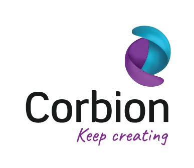sponsor image icomst
